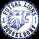 Futsalicious Essen e.V. Futsal Vereine in Deutschland Futsal Lions TuRU Düsseldorf