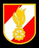 FF - Mitterbach