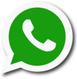 pida presupuesto para pintar en malaga por whatsapp
