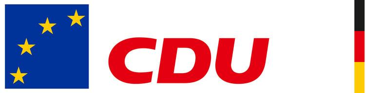 Die CDU Diekholzen Kommunalwahlen 2016