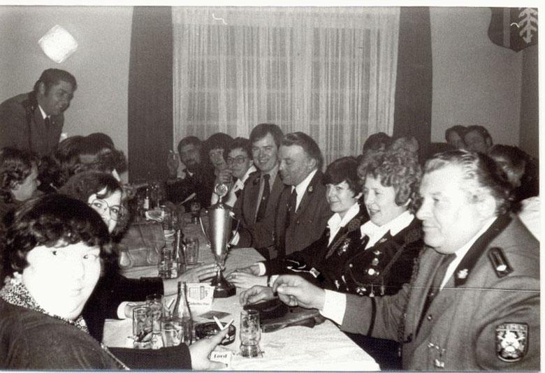Dreidörferpokal 10. März 1979