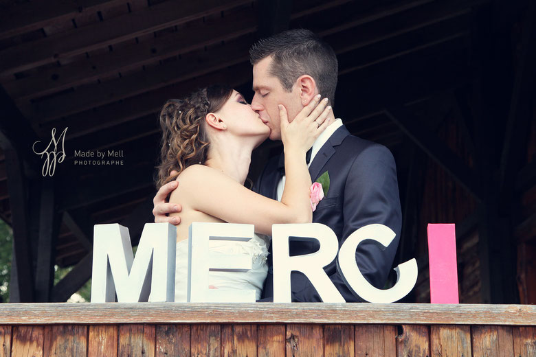photo de couple, Photographe mariage Toulouse, Albi, Tarn, Lavaur