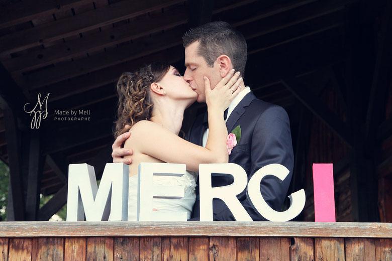 photo de couple, Photographe mariage Toulouse, Albi, Tarn, Lavaur