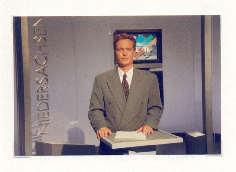 Nr. 49  Matthias Fischer, Fernsehmoderator