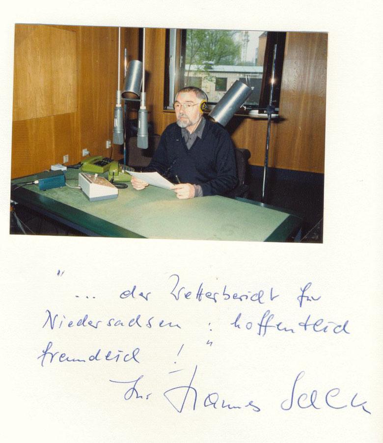 Hannes Schlunk