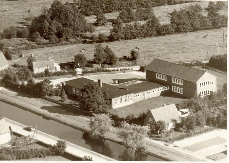 Mittelkanalschule Papenburg