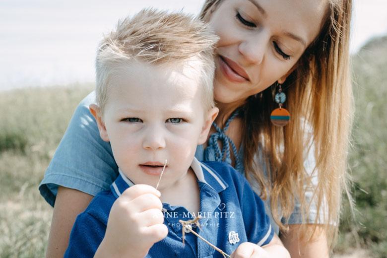 photographe bebe moselle alsace