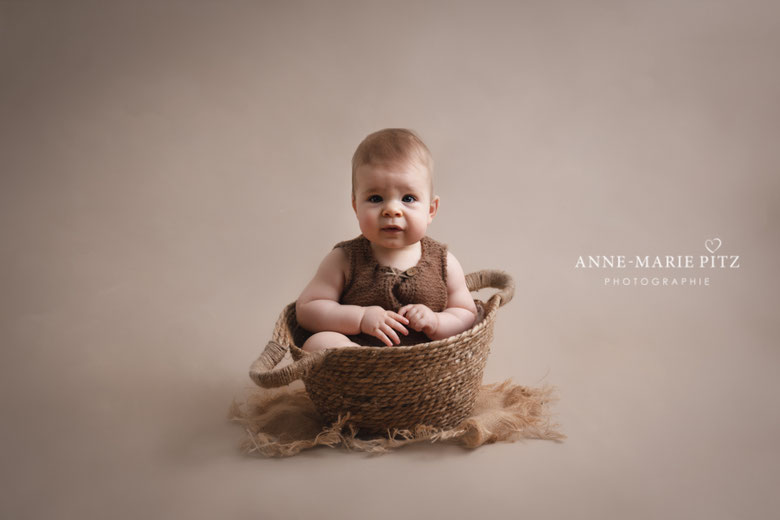 photographe bebe sarreguemines moselle alsace