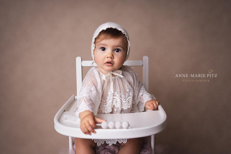 photographe bebe grossesse sarreguemines moselle alsace