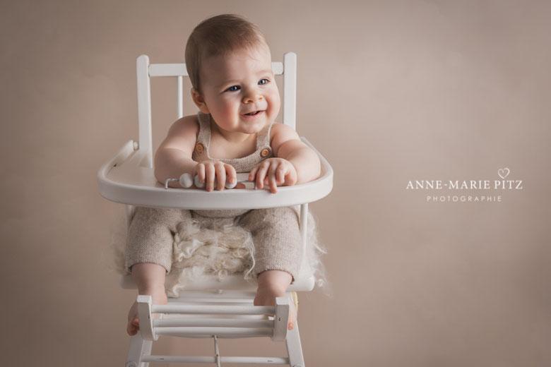 photographe sarreguemines bebe