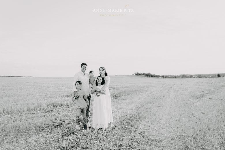 photographe famille moselle alsace
