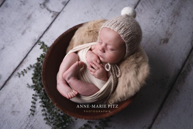 photographe bebe sarreguemines