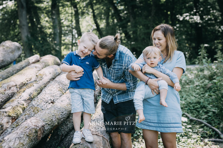 photographe famille sarreguemines