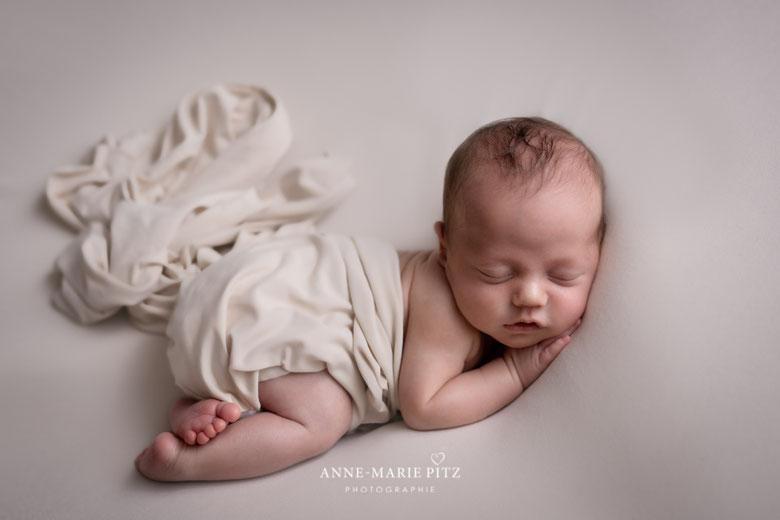 photographe naissance sarreguemines moselle