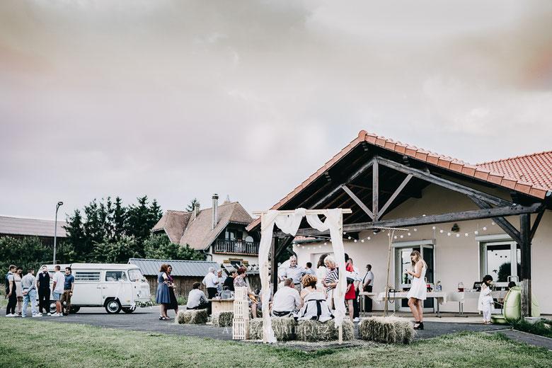 photographe mariage sarreguemines