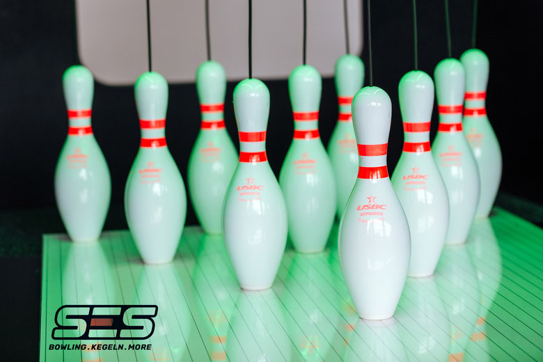 Stringpinsetter is written with an capital S > SES StringPin are made by SES StringPin pinsetters String Pin Pinsetter Bowling ses-stockach.de