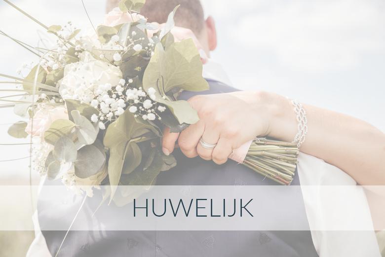 Fotografils - Ilse Wagemakers - Fotograaf - Essen- huwelijk
