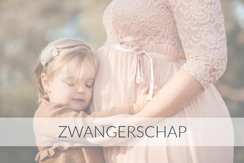 Fotografils - Ilse Wagemakers - fotograaf - Essen - vrij werk - documentaire - eigen werk - last bar standing