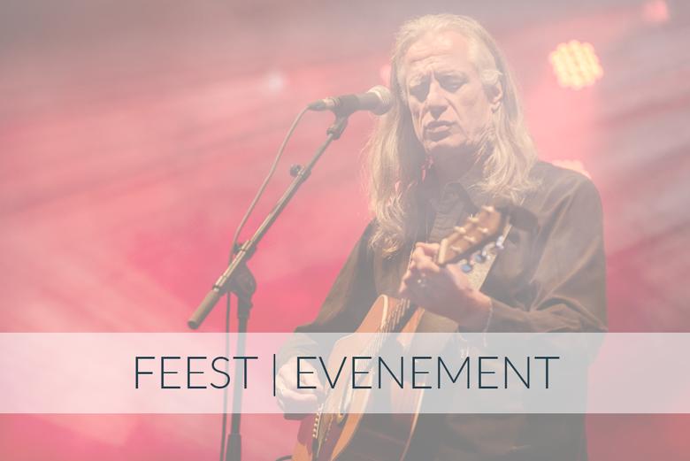 Fotografils - Ilse Wagemakers - fotograaf - Essen - feest - evenement - concertfotografie