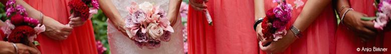 Brautkleid Brautjungfernkleider Maßschneiderei Berlin