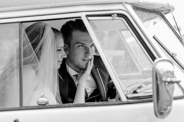 Hochzeitsfotografin Rebecca Adloff  Essen | Ruhrgebiet | NRW |Ennepetal | VW T1 Bulli | Hochzeitsreportagen | Hochzeitsshooting Ruhrgebiet