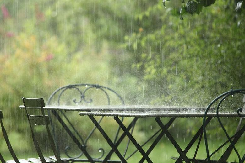 MG7113 • Le déluge •