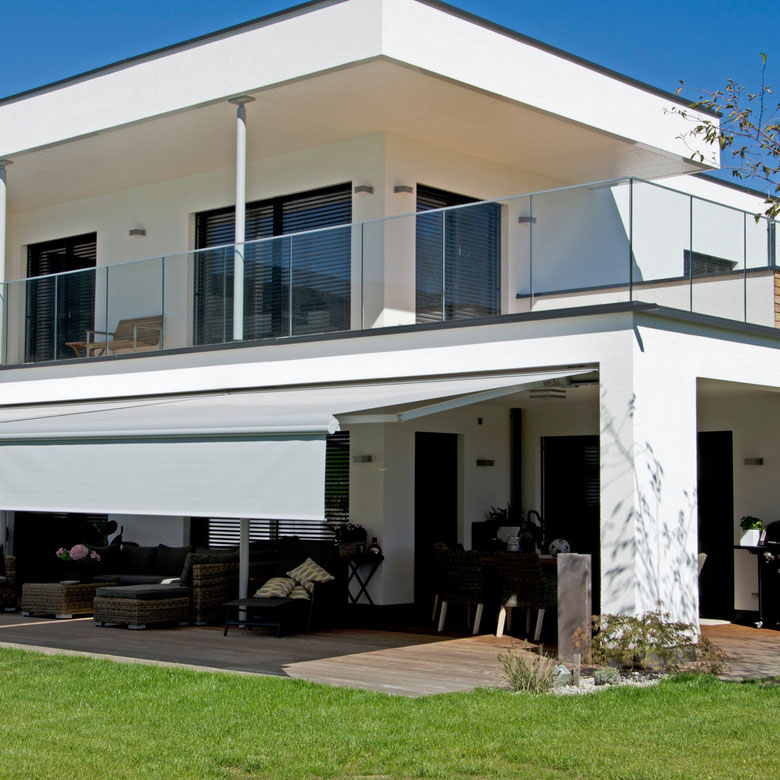 markisen carport lamellendach terrassendach markisen carport terrassendach. Black Bedroom Furniture Sets. Home Design Ideas