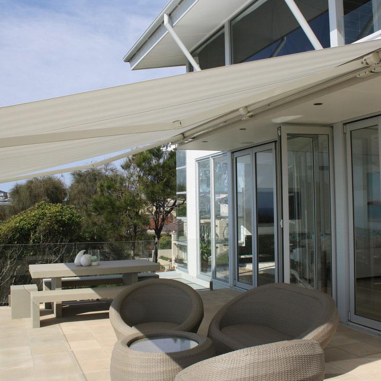 markisen carport lamellendach terrassendach markisen. Black Bedroom Furniture Sets. Home Design Ideas