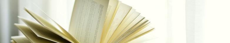 Literaturliste Heilpraktiker Psychotherapie Ausbildung