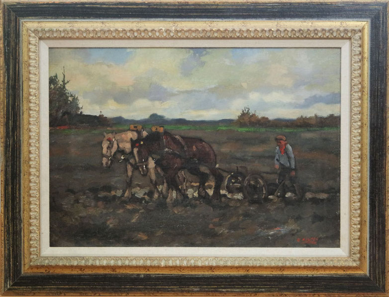 te_koop_aangeboden_bij_kunsthandel_martins_anno_2018_een_schilderij_van_cor_noltee_1903-1967