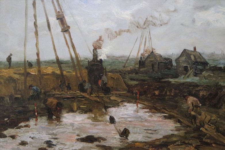te_koop_aangeboden_bij_kunsthandel_martins_anno_2018_een_schilderij_van_jacques_zon_1872-1932_haagse_school