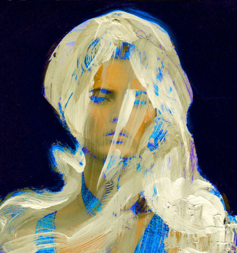 Buy Limited Edition Art from Eva Kunze