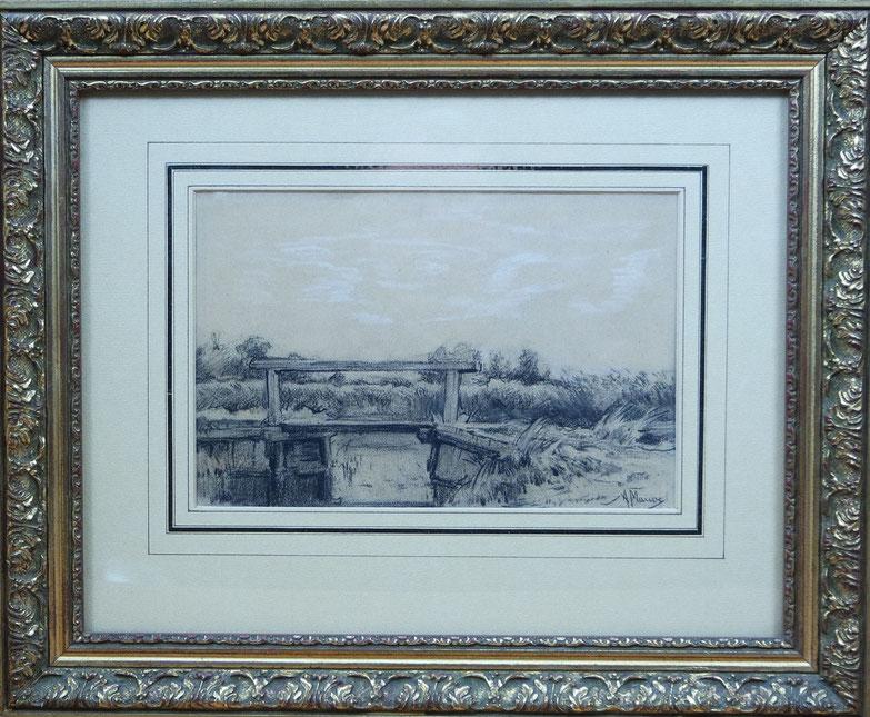 te_koop_aangeboden_een_kunstwerk_van_de_kunstschilder_anton_mauve_1838-1888_haagse_school