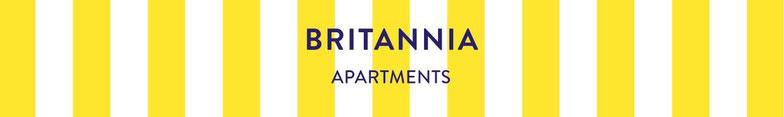 nouveaux appartements ROYAL PARK dans résidence RES haut de gamme à Balaclava proche plage est GRAND BAIE