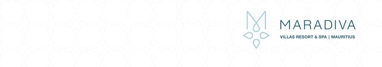 ACHAT IMMOBILIER IHS ET PDS JINVESTY VOTRE AGENCE FRANCAISE ET MAURICIENNE à l'île MAURICE