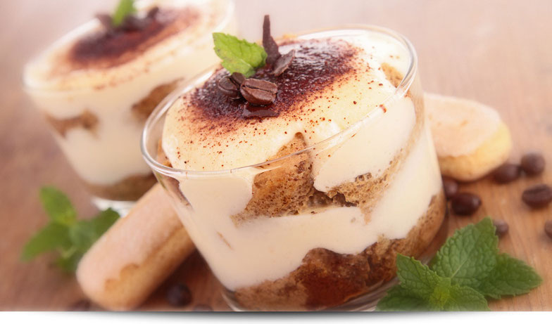 Filetto Görlitz Tiramisu ©M.studio@Fotolia.com