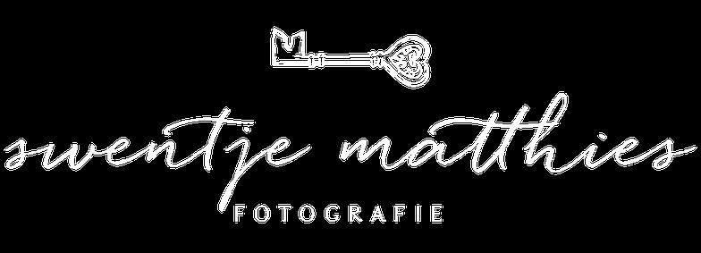 Swentje Matthies Fotografie - Hochzeitsfotografie Niedersachsen