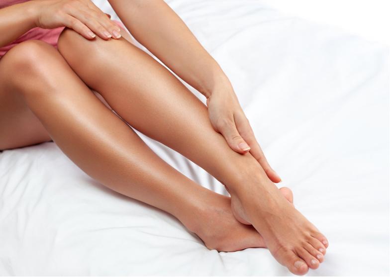 Ein Fußpflegendes Fußbad mit Farbenkraut wirkt, einmal wöchentlich angewendet, positiv bei Krampfadern, Kampfzuständen in den Waden und bei Rheuma. Für die Ausleitung von Stoffwechselrückständensindbasische Fußbäder, Kräuterfussbäder und Sole-Fußbäder.