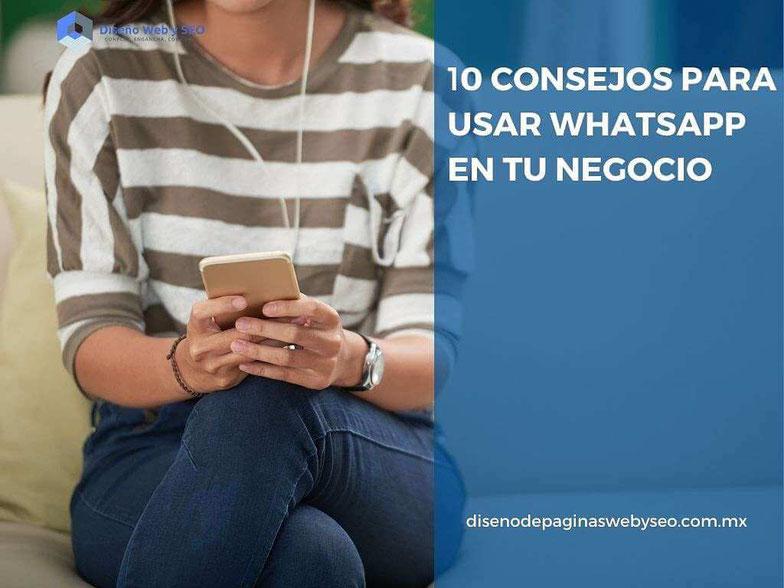 como usar whatsapp - como utilizar whatsapp