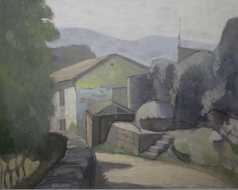te_koop_aangeboden_een_schilderij_van_de_nederlandse_kunstenaar_adriaan_van_esveld_1947