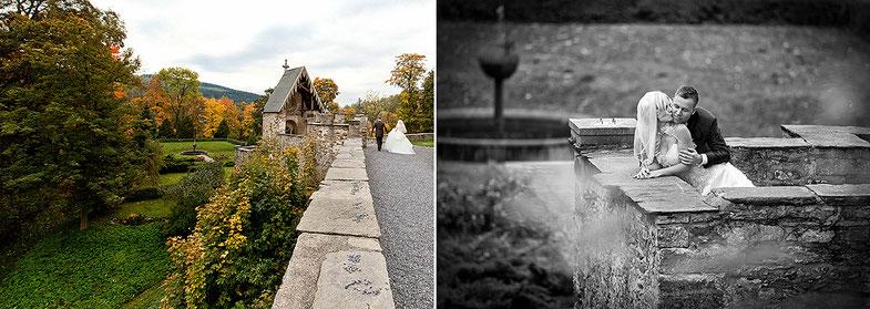 schloss purschenstein Hochzeit, Hochzeit schloss purschenstein, hochzeitsfots Erzgebirge, hochzeitsfotografie, schloss purschenstein im Erzgebirge,