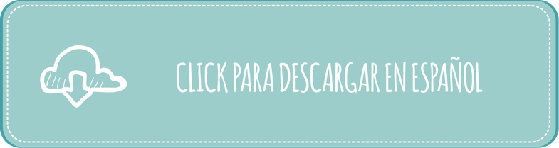 Click para descargar set de recursos didácticos en español aula360