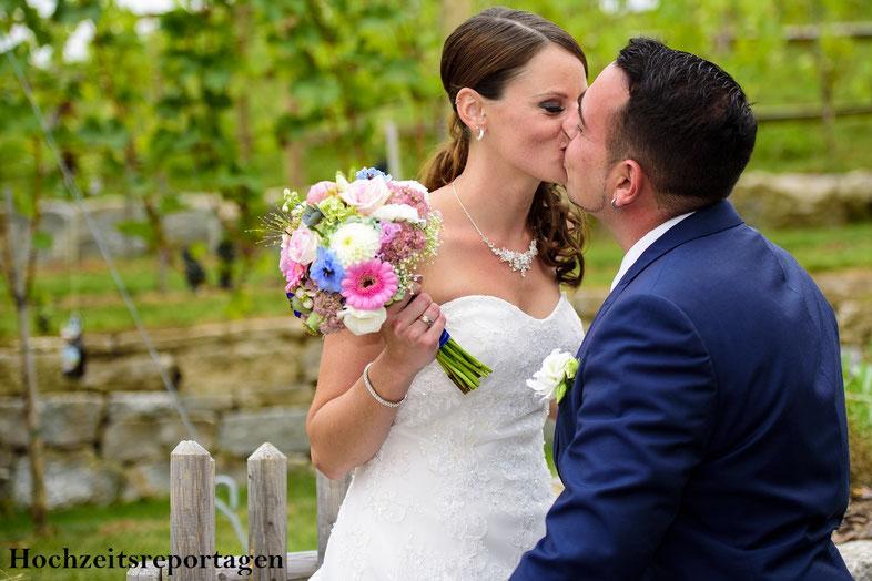 Fotograf, Hochzeit, Reportage, Hochzeitsreportage, Hochzeitsotograf, Brautpaar, Fabian Weber Fotografi, Hochzeitsshooting