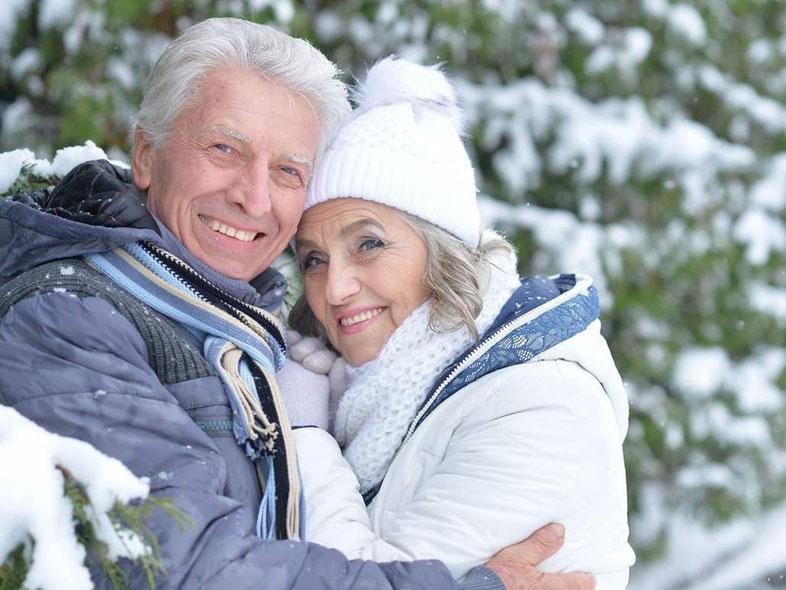 Wintersportvakantie boeken met de bus naar een heerlijke skivakantie naar Oostenrijk, Zwitserland of Italië