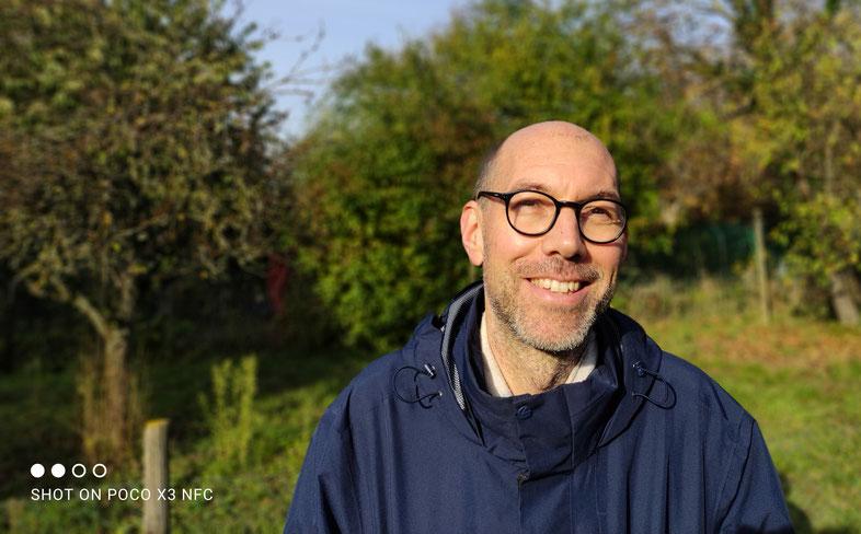Michael Kühlen (Nick Sliwka)
