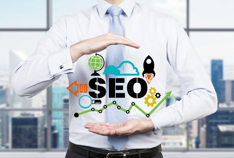 SEO 検索エンジン メディアが目指すキーワードの確定