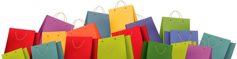 цветные пакеты, виды пакетов, красивые пакеты,бумажные пакеты,заламинированные пакеты,качественные пакеты,пакеты в типографии,бумажный пакет,пакеты из картона,пакеты с логотипом,печать логотипа на пакетах,дизайнерские пакеты,дизайн пакетов бумажных,пакеты