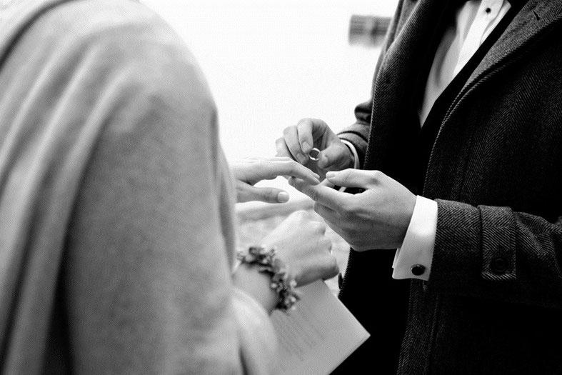 Freie Trauung, Hochzeitsredner, Bayern, München, Johann Jakob Wulf, Strauß & Fliege, Blog, Hochzeit, Chiemsee