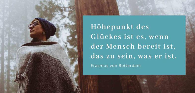 Gastbeitrag von Giulia Peters zu Authentizität #Authentizität #Blog #Glück #Glücksblogger