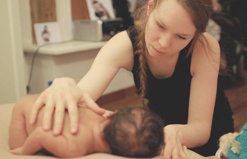 séance photo femme enceinte paris joys photographie joysphotographie joy silberstein séance photo naissance paris studio photo